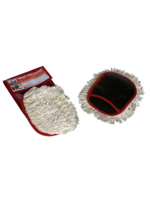 Jopasu Mini Duster-Pack of 2