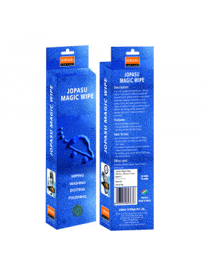 "Jopasu Magic Wipe (380 GSM) -16""x16"""