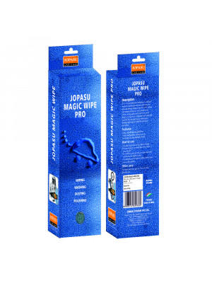 "Jopasu Magic Wipe Pro (380 GSM) -16""x24"""