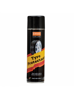 Tyre Protectant