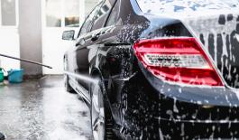 Why Do You Need To Wash Your Car Regularly?
