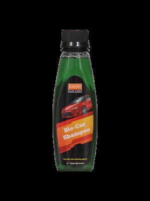 Bio Car Shampoo-100 ml