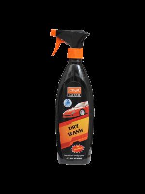 Dry Wash (RTU)