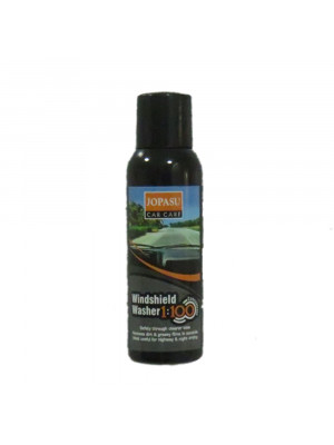 Windshield Washer -50 ml