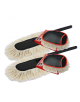 Jopasu Car Duster Combo Twin Pack