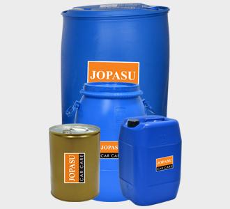 Jopasu - Car Care